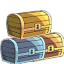 chest_icon.png