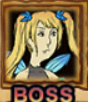 イベント71_BOSS_icon.png