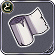 event99_item2.png